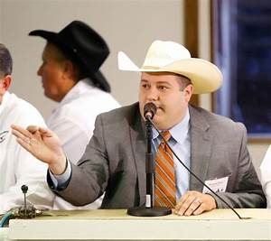 The Gilmer Mirror - 2015 World Livestock Auctioneer ...
