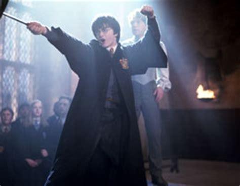 regarder harry potter et la chambre des secrets harry potter et la chambre des secrets fantastique