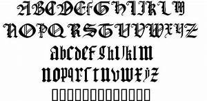 fonts similar to template gothic todaycelebe5over blogcom With template gothic font free