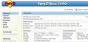 Diesel Steuern Berechnen : 2011 februar blogruz ~ Themetempest.com Abrechnung
