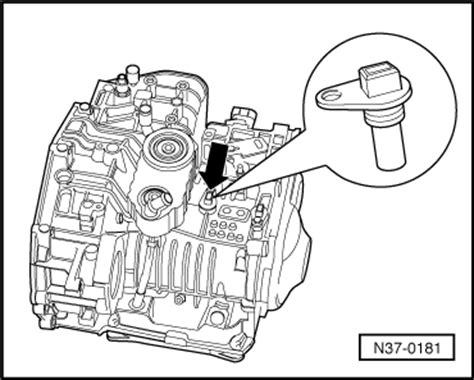 Skoda Transmission Diagram by Audi Workshop Manuals Gt A3 Mk1 Gt Power Transmission