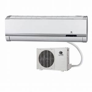 Climatiseur Reversible Pret A Poser : climatiseur fixe pr t poser alpatec ~ Melissatoandfro.com Idées de Décoration