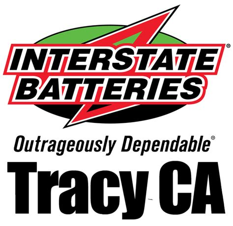battery solutions batteries interstate