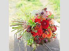Editors' Picks 30 Best Bouquets