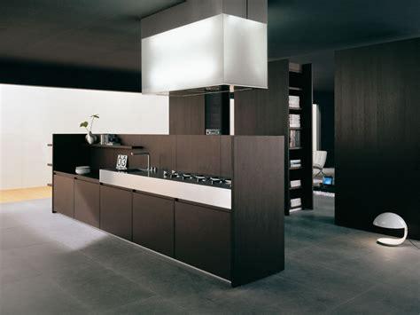 cuisine design haut de gamme les cuisines haut de gamme font bibliothèques