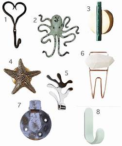 decorative wall hook roselawnlutheran With decorative wall hooks photo gallery