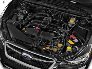 Image  2016 Subaru Impreza 4