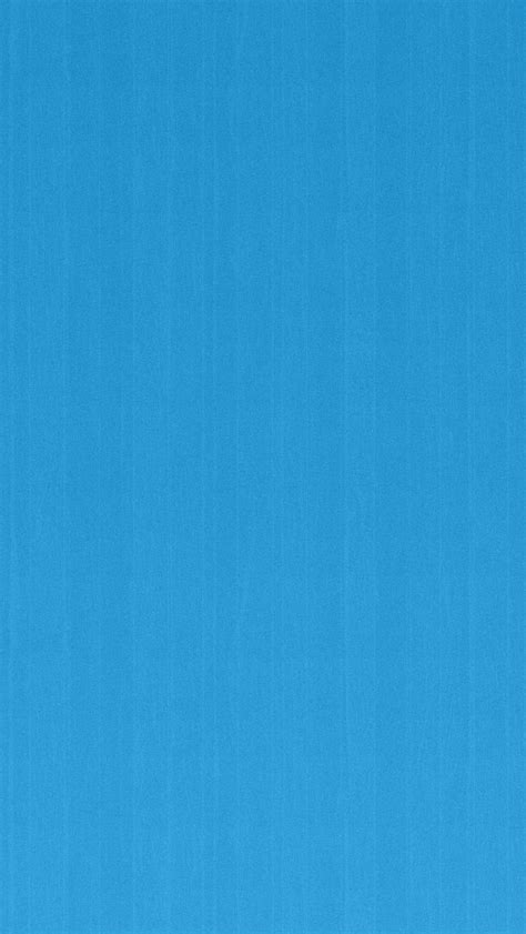 Iphone 5c Background 17 Best Ideas About Blue Wallpaper Iphone On