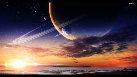 planet site   ocean fantasy planets ocean