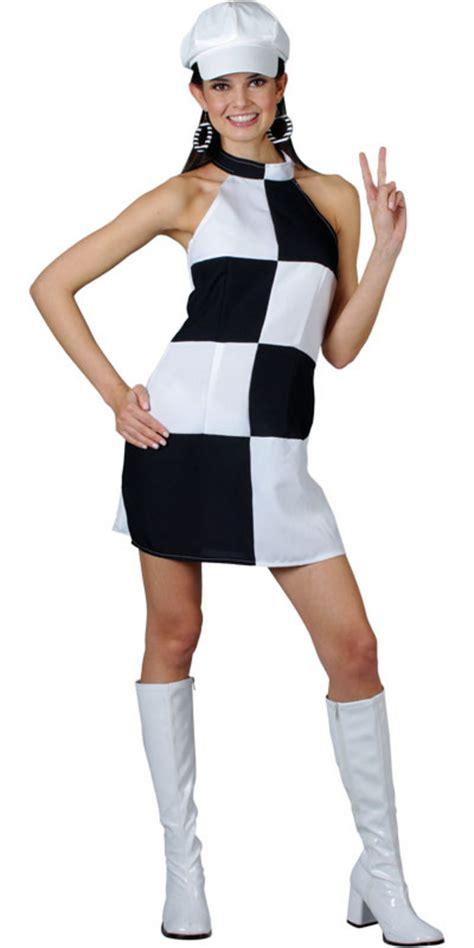 sleeveless frilled dress black mini dress dressed up