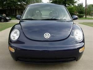 1999 Volkswagen Beetle - User Reviews