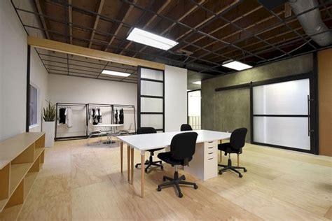 Industrial Design Office Space Ideas – DECOREDO