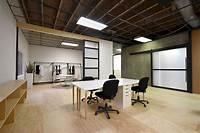 office space design ideas Industrial Design Office Space Ideas – DECOREDO