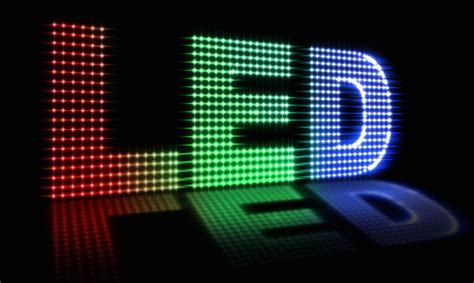 5 charts that illustrate the remarkable led lighting