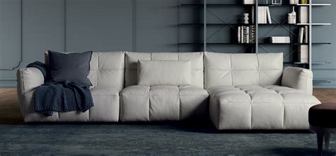 how much do natuzzi sofas cost herman natuzzi italia