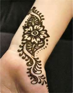 henna designs simple mehndi designs photos picture hd wallpapers hd walls