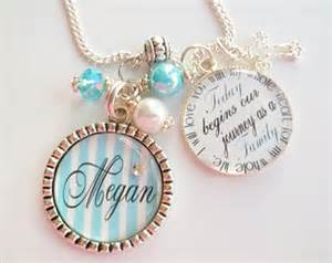 wedding gifts for stepchildren popular items for stepdaughter on etsy