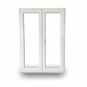 Fenster 2 Fach Verglasung : fenster kunststofffenster stulp stulpfenster 70 mm 3 fach verglasung 2 fl gel ebay ~ Orissabook.com Haus und Dekorationen