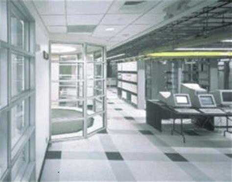 Vpi Anti Static Flooring by Vpi Conductile Vpi Statmate Anti Static Tile