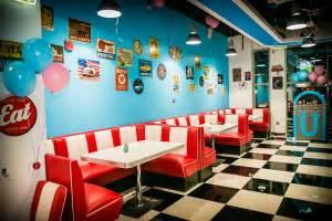 retro diner furniture lawton imports