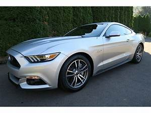 2015 Ford Mustang for Sale by Owner in Portland, OR 97267
