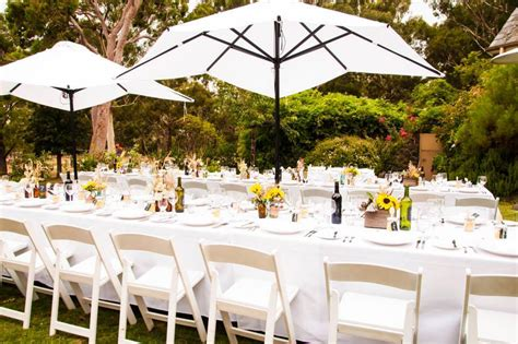 wedding receptions wattle park chalet