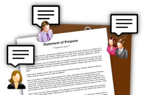 Custom College Essay Writers For Hire For School by Professional Assignment Editor For Mba Popular