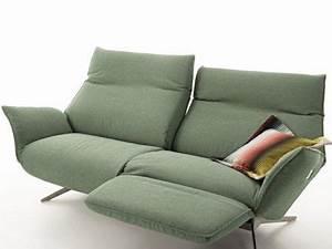 Sofa Sessel Kombination : 7 besten sofa bilder auf pinterest produkte relax und ~ Michelbontemps.com Haus und Dekorationen