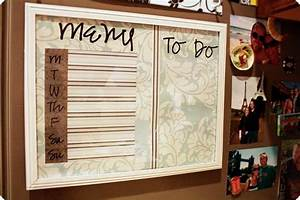 103 best kitchen images on pinterest home ideas With best brand of paint for kitchen cabinets with dry erase wall sticker