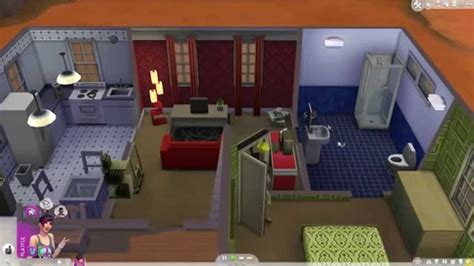 The Sims 4 Free Download Pc [full Version] [no Torrent