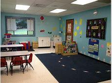 Preschool Photos Fellowship Preschool Cary North