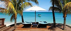 15 hôtels sur des îles paradisiaques AD