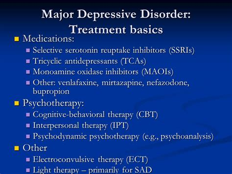 Affective Disorders  Ppt Download. How Much Do Computer Engineers Make. A C Troubleshooting Guide Ground Solar Panels. Can I Buy Stocks Online Credit Bureau Central. Physical Therapy Schools In Ny. Second Mortgage Lending Loans For Home Repair. Associates Degree In Human Resources. How Much To Flush Brake Fluid. Global University Accreditation