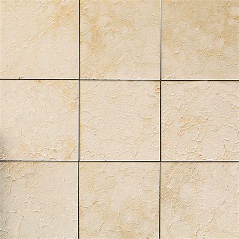 marble tile company crema marfil