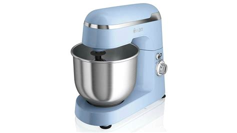 stand kitchenaid mixers sage swan kenwood mixer expertreviews appliances