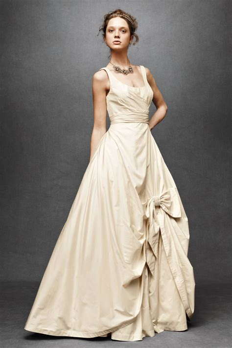 Vintage Wedding Dresses A Trusted Wedding Source By