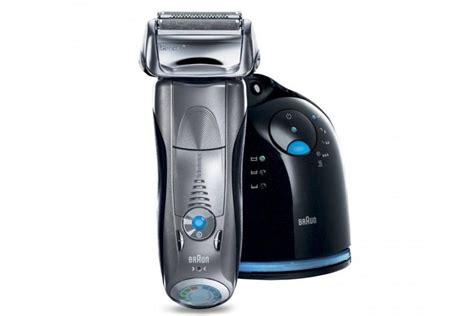 electric shavers men man