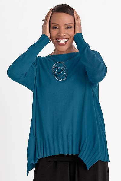 Planet Boat Neck Sweater by Boat Neck Rib Sweater By Planet Knit Sweater Artful Home
