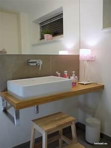 Waschtischplatte Für Einbauwaschbecken : bettstatt manufaktur inh ulf schmidt waschtisch f r ein ~ Sanjose-hotels-ca.com Haus und Dekorationen