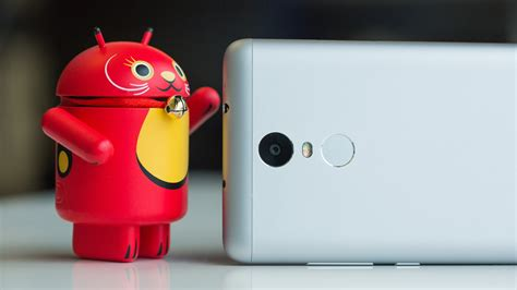 why doesn t xiaomi sell smartphones in the us androidpit