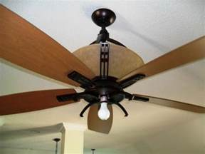 hton bay ceiling fan glass replacement wanted imagery