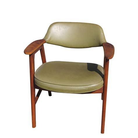Teak Armchair mid century teak armchair ebay