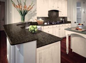corian countertop cost kitchen counter prices kitchen design ideas