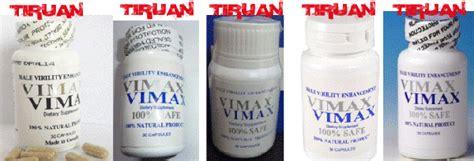 apa itu vimax asli canada dan fungsinya jual vimax asli