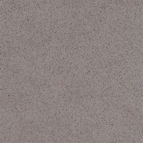 Mystic Gray   Quartz Countertop Color   C&D Granite