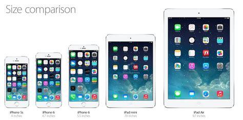 IPhone 5 Ersatz-Akku: Qualität kaufen? Ravpower 26800mAh Powerbank Externer Akku