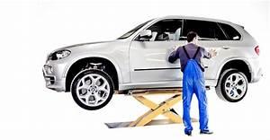 Garage Renault Nice : carrosserie mecanique peinture automobile garage renault fabron auto service a nice ~ Gottalentnigeria.com Avis de Voitures