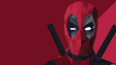 Deadpool Animated Wallpaper - deadpool wallpapers