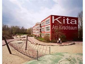 Schädlinge Am Kirschbaum : studioc kita am kirschbaum ~ Lizthompson.info Haus und Dekorationen