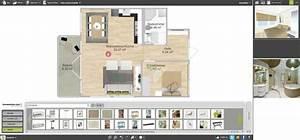 Raumgestaltung Online 3d Kostenlos : die besten 25 3d raumplaner ideen auf pinterest raumplaner badezimmer grundriss und ~ Yasmunasinghe.com Haus und Dekorationen